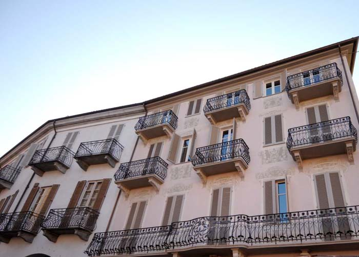 https://www.francobarberis.com/francobarberis/wp-content/uploads/2016/06/img_piazza_duomo_01.jpg
